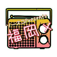 risaizu200