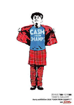 CASH-FROM-CHAMP