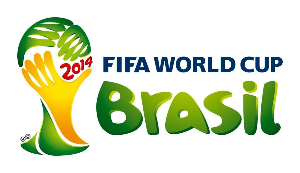 ワールドカップブラジル