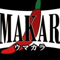 umakara